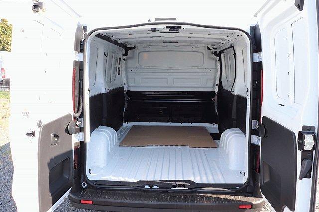 Fiat Talento - KaWa L1H1 SX 120 Klima,PDC,Rdo Bluetooth