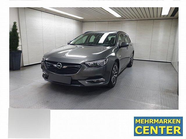 Opel Insignia Country Tourer - 1.6 CDTI Business Edition ECOTEC