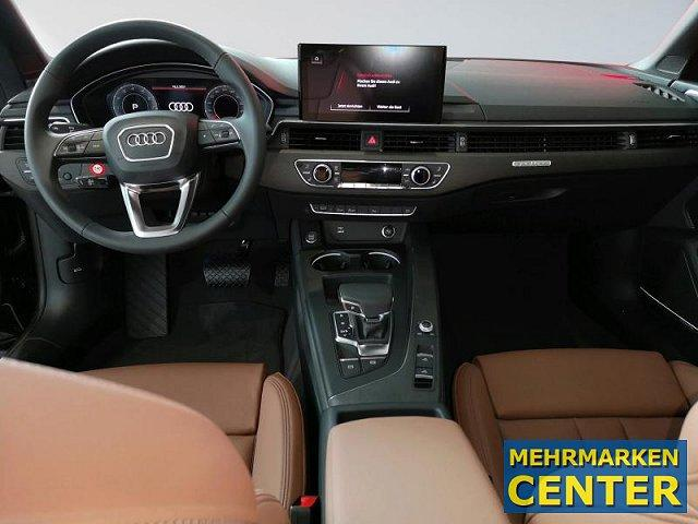 Audi A5 Sportback Cabrio S line 40 TFSI quattro 150(204) kW(PS) tronic ,