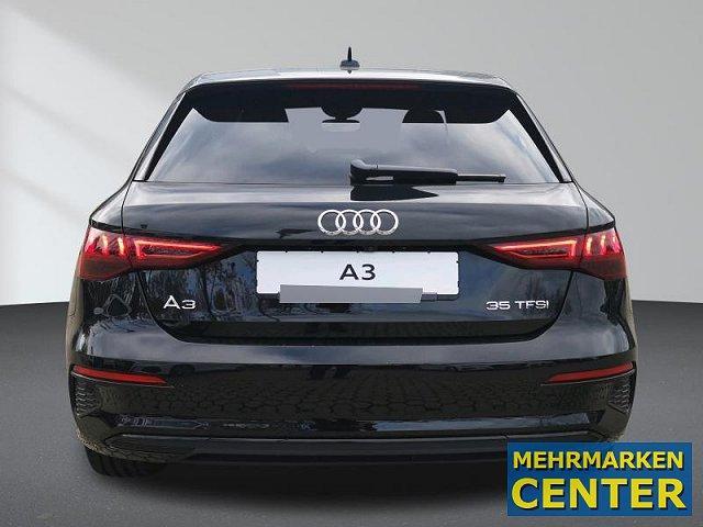 Audi A3 Sportback advanced10(150) kW(PS) S tronic ,