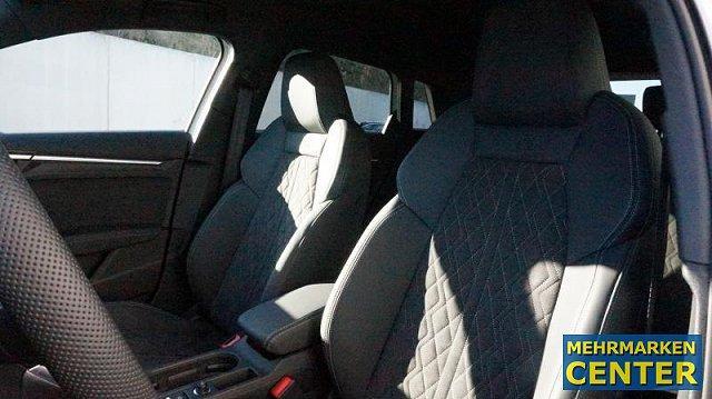 Audi A3 Sportback S line 40 TFSI e 150(2
