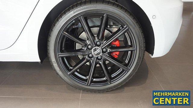 Audi A1 Sportback advanced 30 TFSI 85(116) kW(PS) S tronic ,