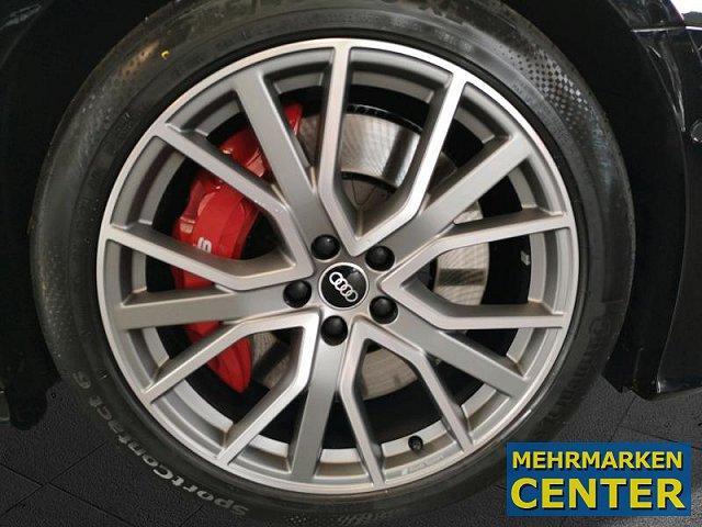 Audi S6 Avant TDI 253(344) kW(PS) tiptronic ,