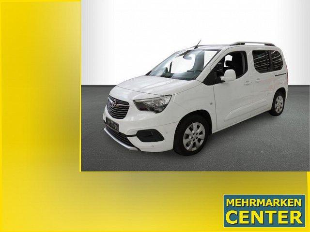 Opel Combo Life - 1.2 Turbo INNOVATION