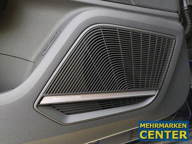 Audi Q2 S line 35 TFSI 110(150) kW(PS) tronic ,