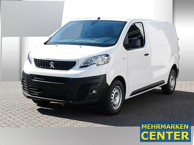 Peugeot Expert - L2H1 Premium RüKa