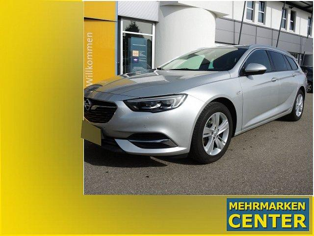 Opel Insignia Country Tourer - ST1.5 Turbo Innovation