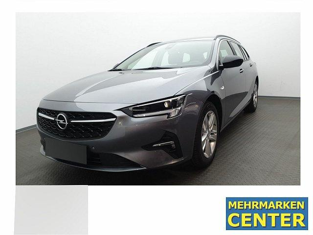 Opel Insignia Country Tourer - 1.5 Diesel Business Edition (EURO 6d)