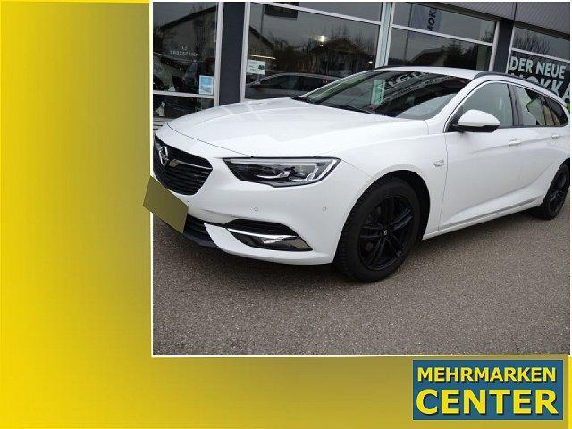 Opel Insignia Country Tourer - ST 1.6 D Business Edition