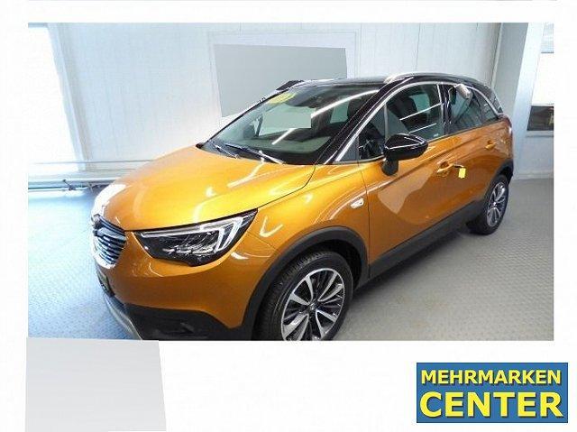Opel Crossland - 1.6 CDTI INNOVATION Start/Stop