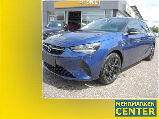 Opel Corsa - 1.2 Direct Injection T S/S Edition