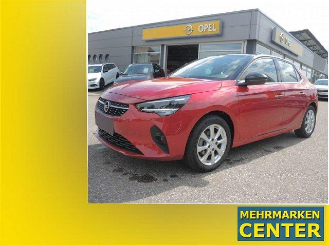 Opel Corsa - 1.2 Direct Injection T S/S Elegance