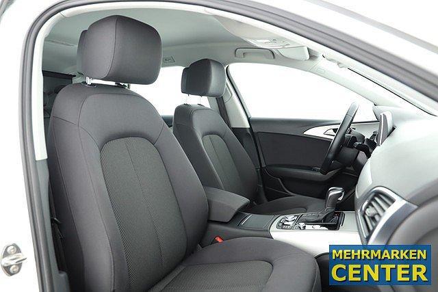 Audi A6 allroad quattro Avant 1.8 TFSI ultra S tronic Xenon+ ACC AHK Na