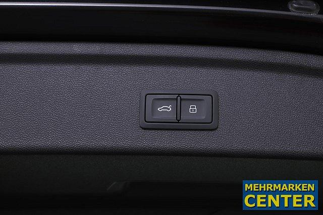 Audi A3 Sportback 35 TFSI S tronic Kessy Sitzhzg. DAB N