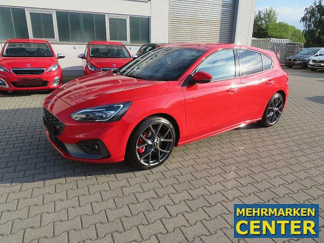 Ford Focus - 2,3 ST*Styling Paket*Performance*