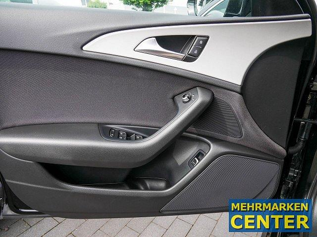 Audi A6 Avant 1.8 TFSI ultra Xenon Navi Kamera