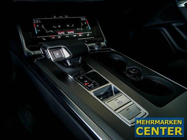 Audi A6 Avant 40 TDI quattro sport ACC LED Kamera Nav