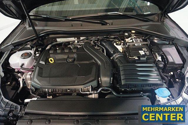 Audi A3 Limousine 35 TFSI ACT OPF ADVANCED KLIMA LM17
