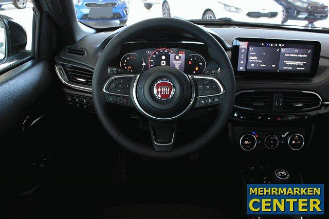 Fiat Tipo 5-Türer 5-TÜRER 1,0 CITY SPORT