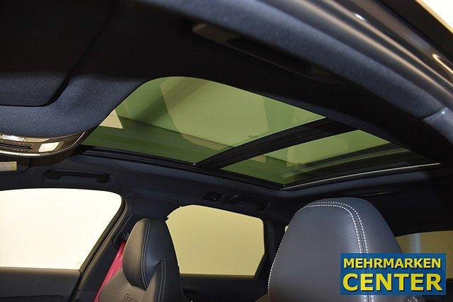 Audi RS6 Avant 4.0 TFSI Quattro Tiptronic Performance H