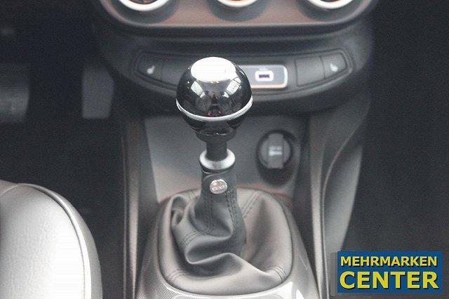 Fiat 500X 1,0 FIREFLY CROSS