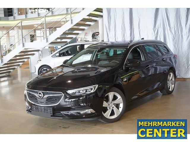Opel Insignia Country Tourer - ST Business Innovation 2.0CDTI LED ACC