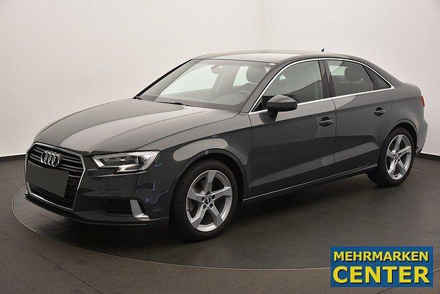 Audi A3 - Limousine 30 TFSI Sport Drive Select/Multilenk/