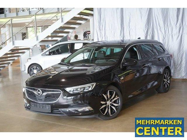 Opel Insignia Country Tourer - ST Business Innovation 2.0CDTI ACC AHK