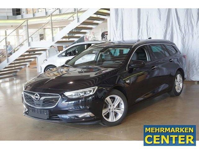 Opel Insignia Country Tourer - ST Innovation 1.6CDTI Autom LED Navi ACC