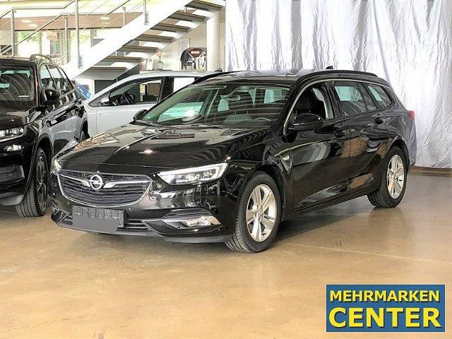 Opel Insignia Country Tourer - B ST 2.0CDTI*Autom LED Kamera 2xSpurass