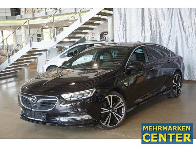 Opel Insignia Grand Sport - Business Innovation 4x4 2.0 Turbo