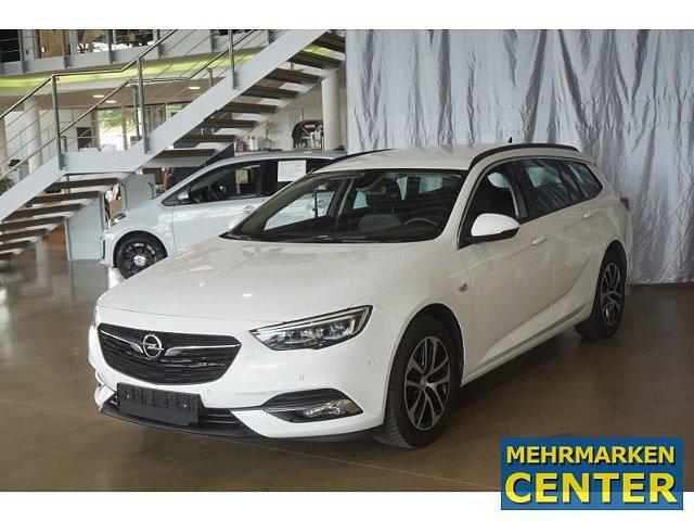 Opel Insignia Country Tourer - B ST 1.6 CDTI*Autom LED Navi Kamera SHZ