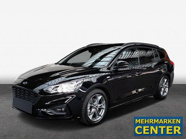 Ford Focus Turnier - 1.0 EcoBoost ST-LINE RFC iACC Wi-Pa