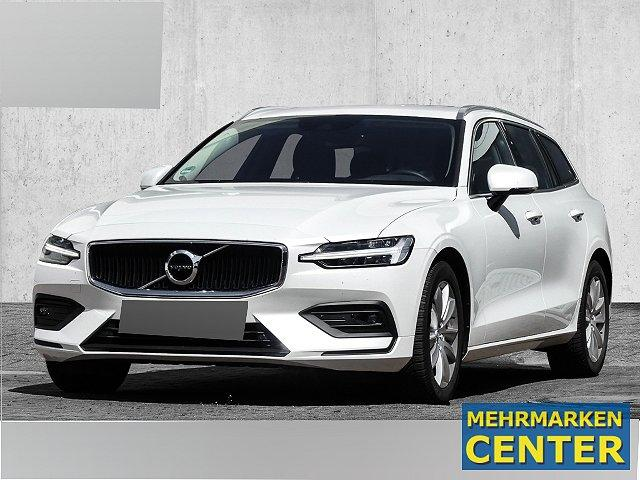 Volvo V60 - B3 B Geartronic Momentum Pro