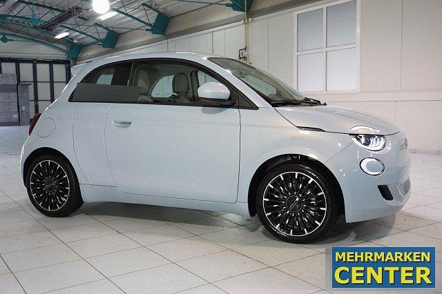 Fiat 500 ELEKTRO 42 KWH 3+1 ICON