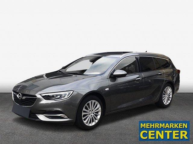 Opel Insignia Country Tourer - ST 1.6 Diesel Aut Business Innovation