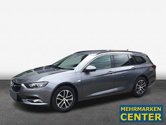 Opel Insignia Country Tourer - STo 1.6 Diesel Aut Business Edition