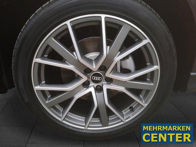 Audi Q3 TDI quatt.2.0 R4147 A7