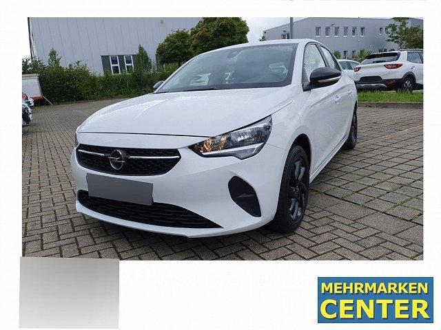 Opel Corsa - 1.2 Start/Stop