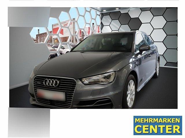 Audi A3 Sportback - 1.4 TFSI Attraction e-tron