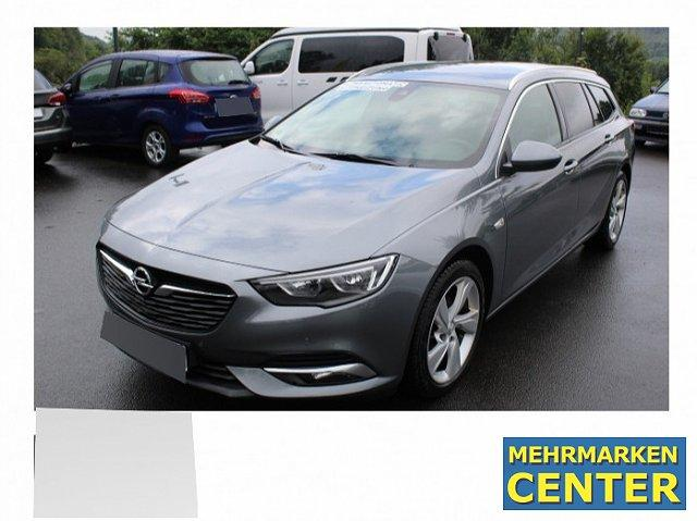 Opel Insignia Country Tourer - 1.6 CDTI Dynamic (EURO 6d-TEMP)