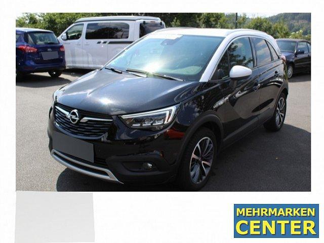 Opel Crossland - X 1.2 Turbo INNOVATION Start/Stop