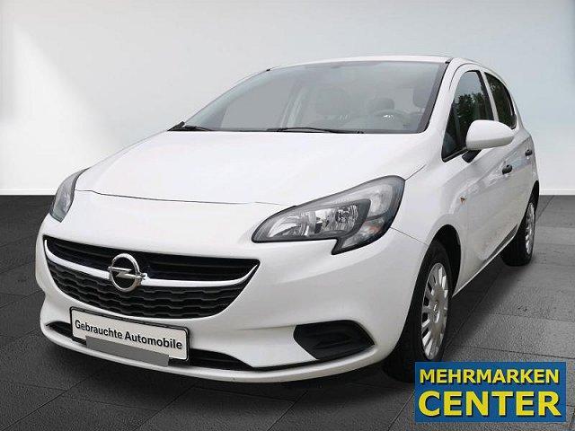 Opel Corsa - 1.4 Selection