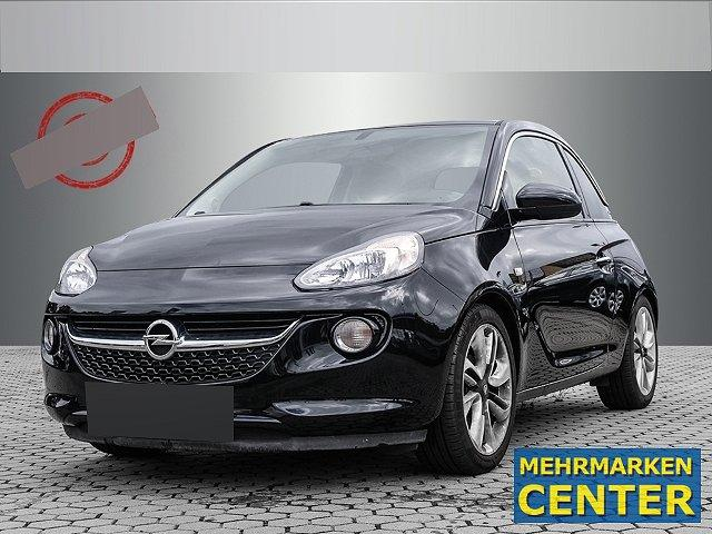 Opel Adam - 120 Jahre 1.4 KLIMA PDC SHZ LHZ