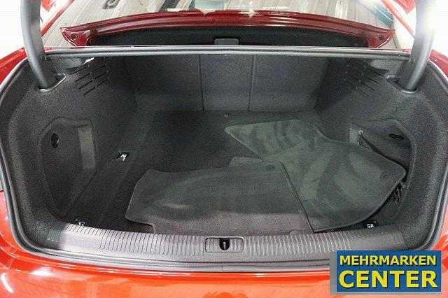 Audi A4 Limousine 40 TDI S-TRONIC ADVANCED NAVI LED LM18