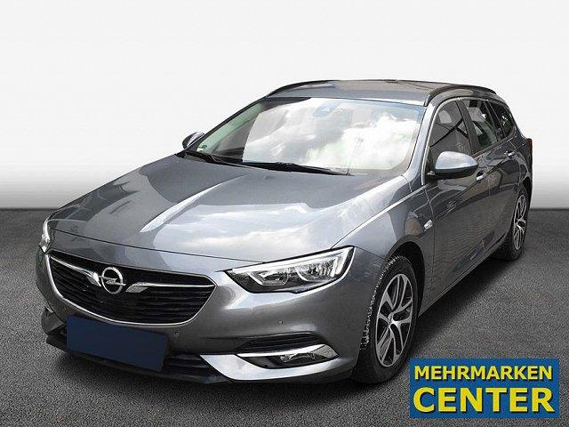 Opel Insignia Country Tourer - ST 1.6 Diesel Aut Business Edition