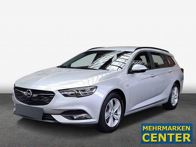 Opel Insignia Country Tourer - ST 2.0 Diesel Aut. Edition