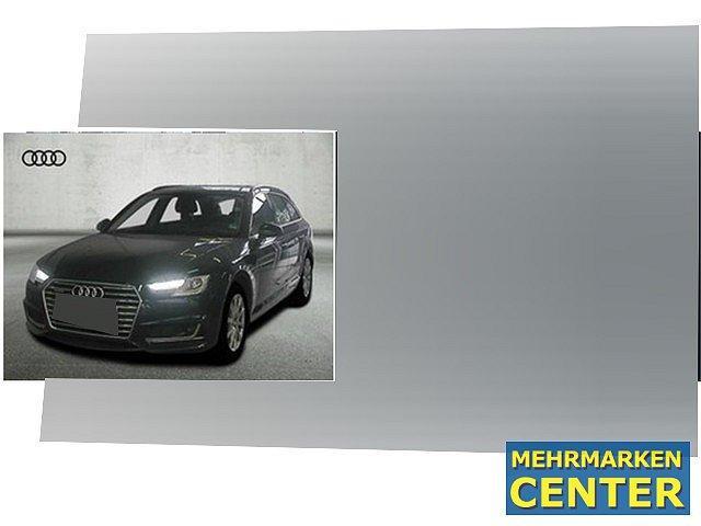 Audi A4 allroad quattro Avant 40 TDI S-tronic design Drive Sele