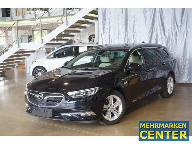 Opel Insignia Country Tourer - ST Business INNOVATION 1.6 CDTI Autom