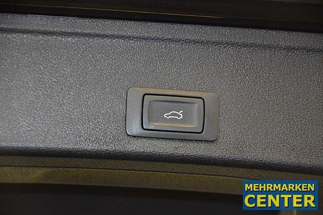 Audi A4 allroad quattro Avant 1.4 TFSI S-tronic S-line R ckfahrkam/LED/